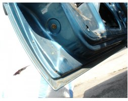 Opel Vectra A Drzwi lewy przód