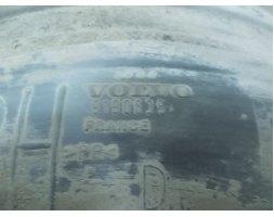 Volvo V70 I Nadkole prawy tył