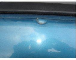 Opel Vectra A (1988-1995) zderzak tył