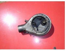Opel Vectra A Obudowa wtrysku paliwa