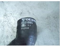 Volvo V70 I Przewód rura wąz powietrza 9161889
