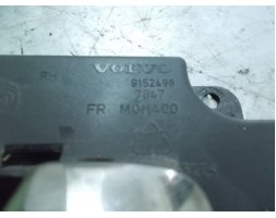 Volvo V70 I Klamka wewnętrzna prawy przód 9152498