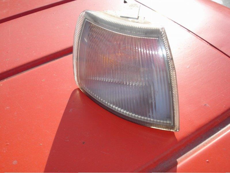Opel Vectra A kierunkowskaz prawy przód