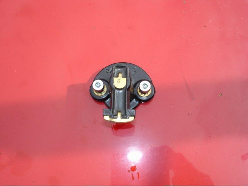 Opel Vectra A 1.8  palec rozdzielacza 3/27