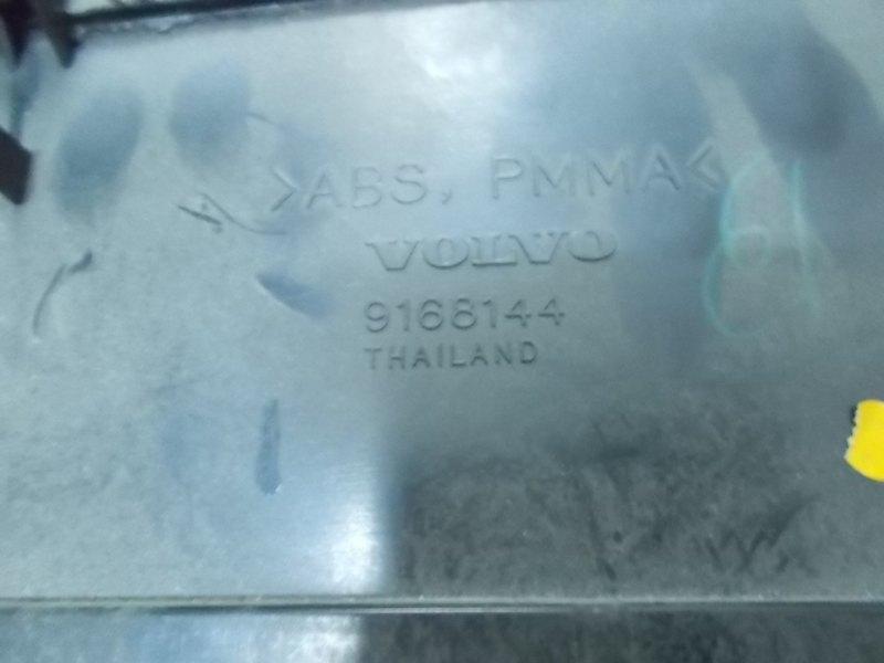 Volvo V70 I 2.5 TDI Licznik zegary 9168144