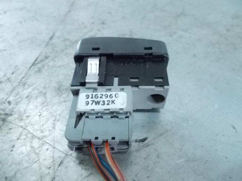 Volvo V70 I Przełącznik regulacji świateł 9162960